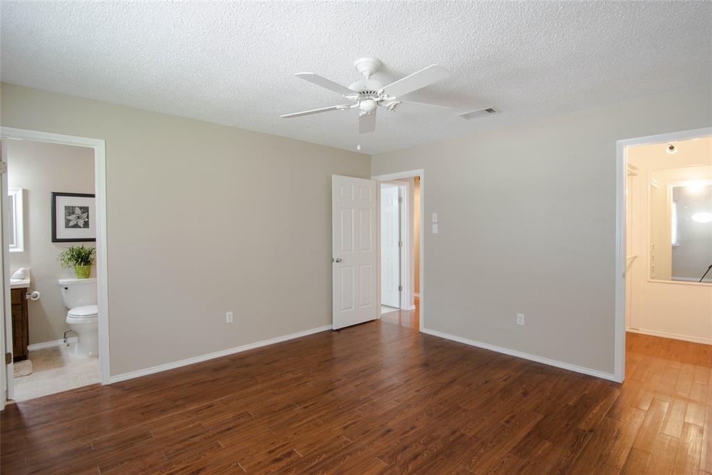 7413 Rhonda  Court, Watauga, Texas 76148 - acquisto real estate best listing agent in the nation shana acquisto estate realtor