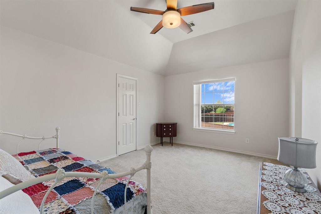 13307 Deercreek  Trail, Frisco, Texas 75035 - acquisto real estate best negotiating realtor linda miller declutter realtor