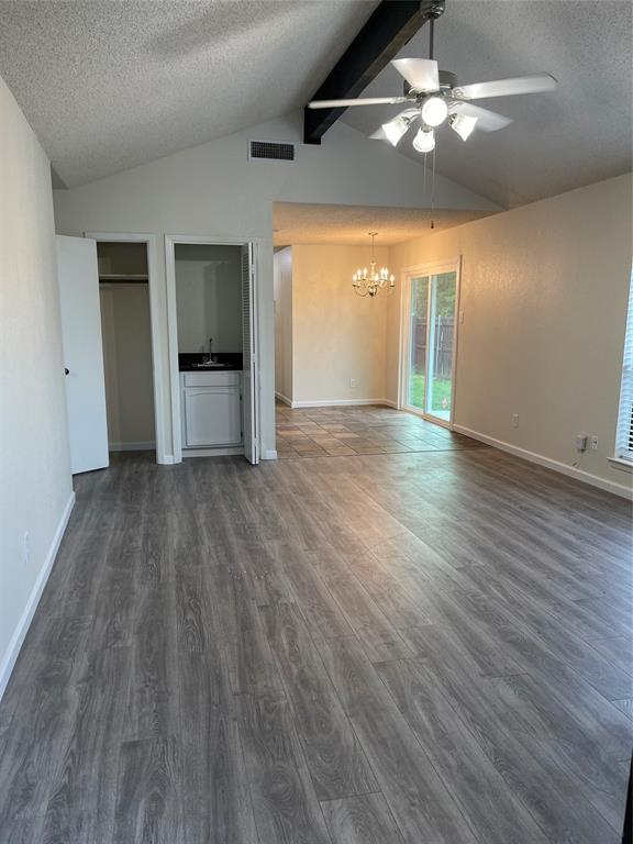 3300 Green Ridge  Street, Fort Worth, Texas 76133 - acquisto real estate best listing listing agent in texas shana acquisto rich person realtor