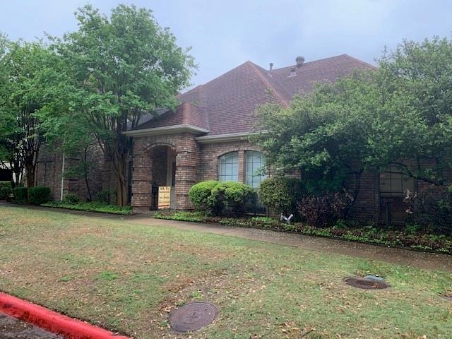 2412 Old North Road, Denton, Texas 76209 - Acquisto Real Estate best frisco realtor Amy Gasperini 1031 exchange expert