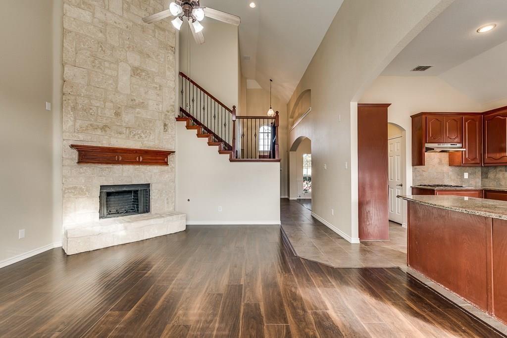 11805 Vienna Apple Road, Fort Worth, Texas 76244 - acquisto real estate best luxury buyers agent in texas shana acquisto inheritance realtor