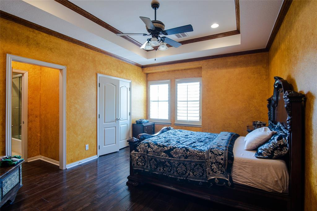 577 Round Hollow  Lane, Southlake, Texas 76092 - acquisto real estate best realtor westlake susan cancemi kind realtor of the year