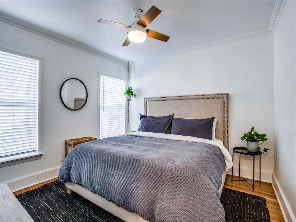 4044 Rochelle Drive, Dallas, Texas 75220 - acquisto real estate best listing agent in the nation shana acquisto estate realtor