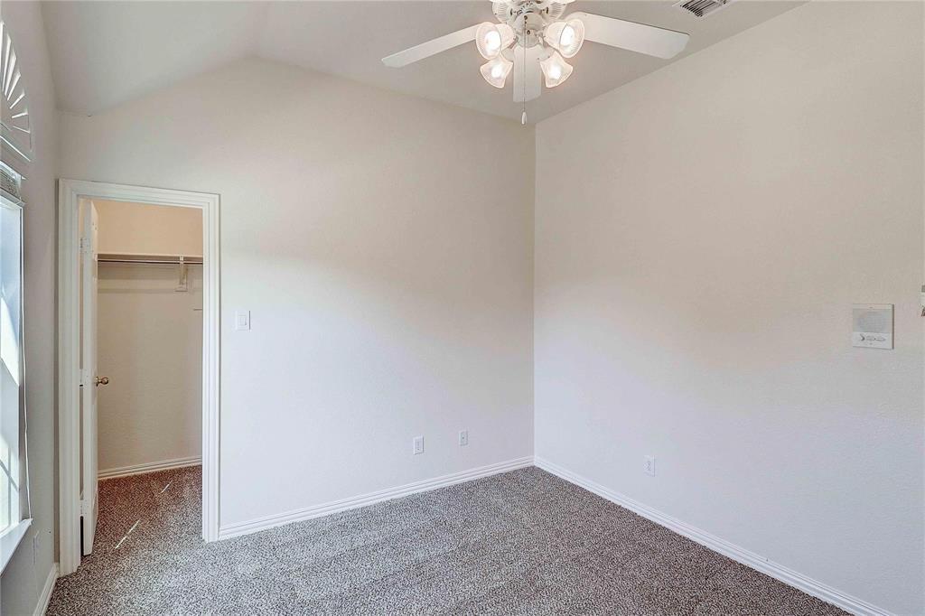 8910 Forest Hills Drive, Irving, Texas 75063 - acquisto real estate smartest realtor in america shana acquisto