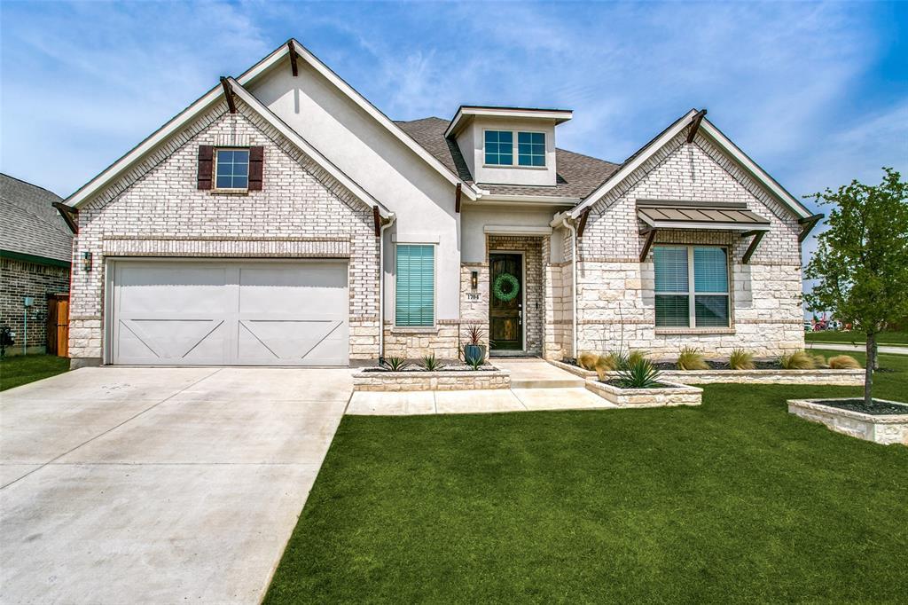 1704 Bellinger  Drive, Fort Worth, Texas 76052 - Acquisto Real Estate best mckinney realtor hannah ewing stonebridge ranch expert