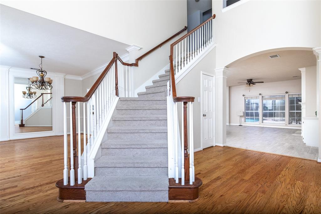 1539 Lakeview  Drive, Keller, Texas 76248 - acquisto real estate best the colony realtor linda miller the bridges real estate
