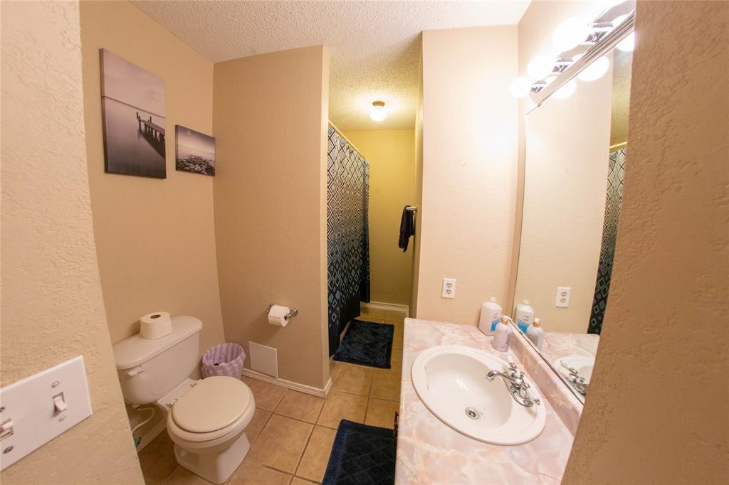208 Turtle Creek  Reno, Texas 75462 - acquisto real estate best luxury buyers agent in texas shana acquisto inheritance realtor