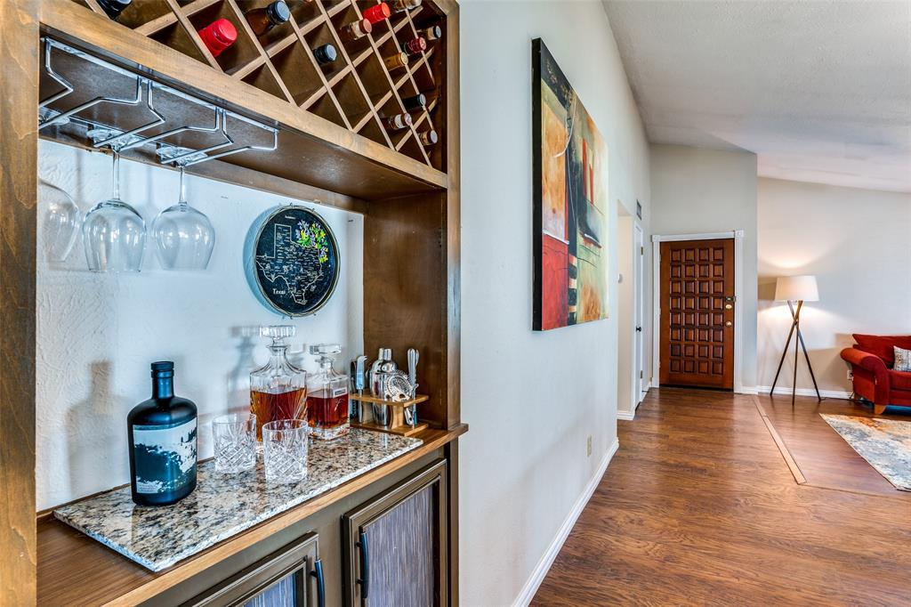 10954 Middle Knoll Drive, Dallas, Texas 75238 - acquisto real estate best real estate company to work for