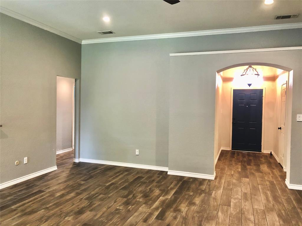 1708 Brittany  Lane, Mansfield, Texas 76063 - acquisto real estate best the colony realtor linda miller the bridges real estate