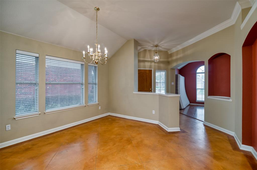 3507 Viburnum Drive, Wylie, Texas 75098 - acquisto real estate best real estate company to work for