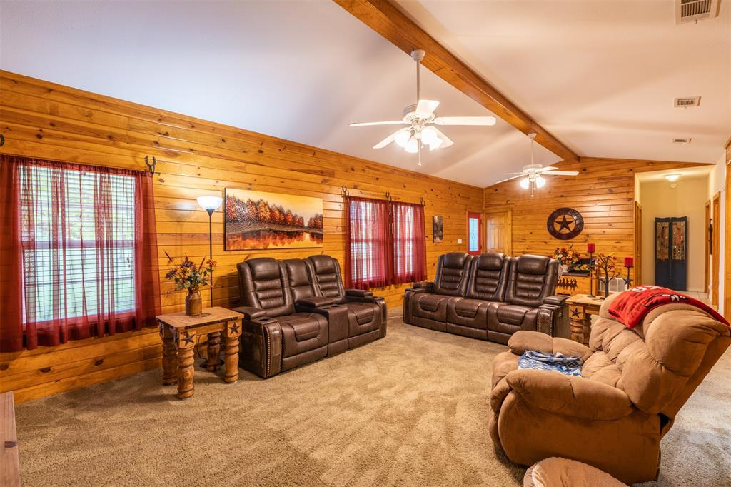 5408 Fm 1569  Farmersville, Texas 75442 - acquisto real estate best celina realtor logan lawrence best dressed realtor