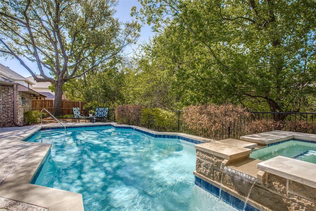 6107 Crimson  Drive, McKinney, Texas 75072 - acquisto real estate best photo company frisco 3d listings