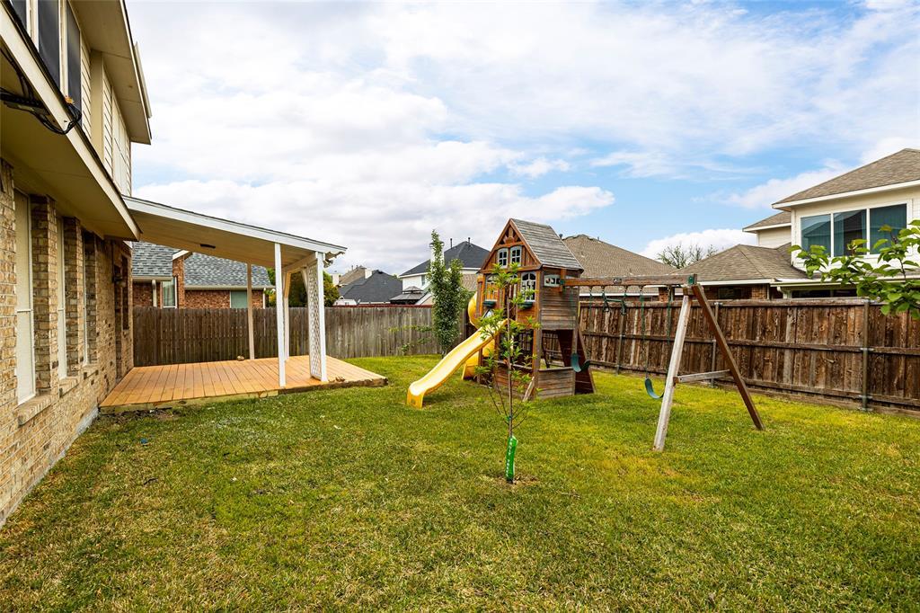 3812 Shiver  Road, Fort Worth, Texas 76244 - acquisto real estate best relocation company in america katy mcgillen