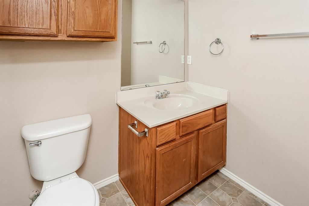 509 Covent Garden  Place, Midlothian, Texas 76065 - acquisto real estate best real estate company to work for