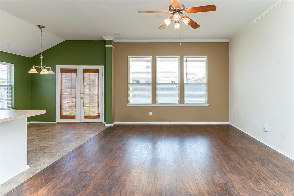 10629 Vista Heights  Boulevard, Fort Worth, Texas 76108 - acquisto real estate best prosper realtor susan cancemi windfarms realtor