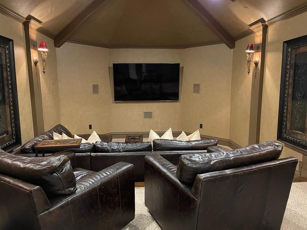 5089 Oak Knoll Lane, Frisco, Texas 75034 - acquisto real estate best frisco real estate agent amy gasperini panther creek realtor