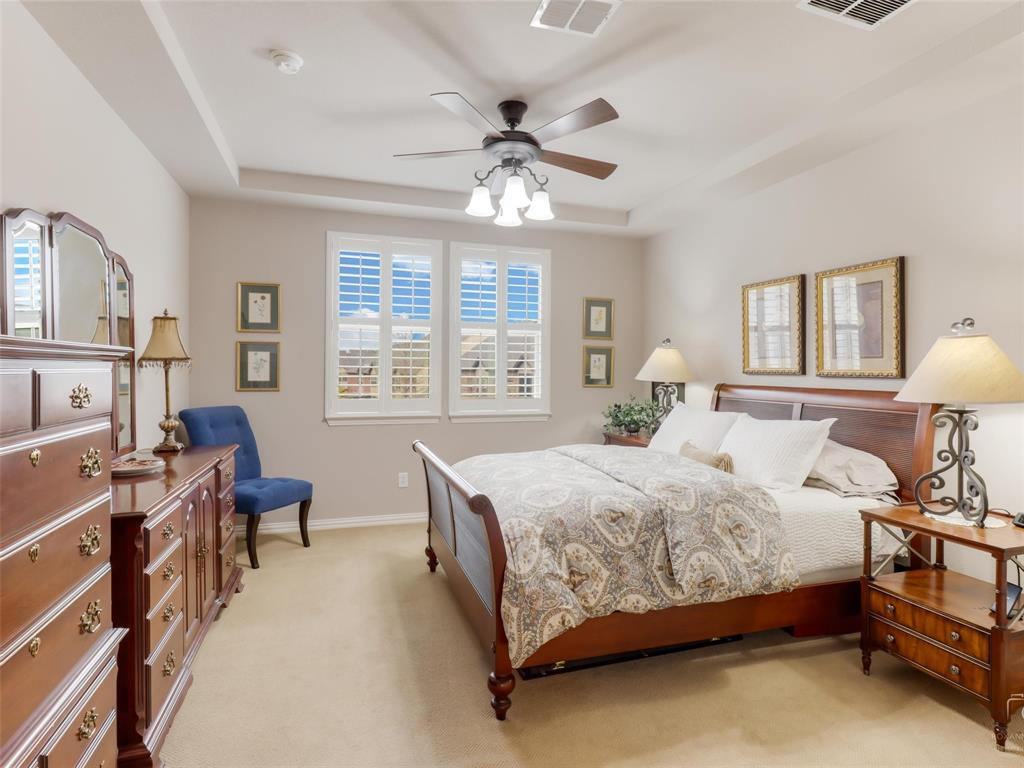 1626 Southwestern Drive, Allen, Texas 75013 - acquisto real estate best photos for luxury listings amy gasperini quick sale real estate