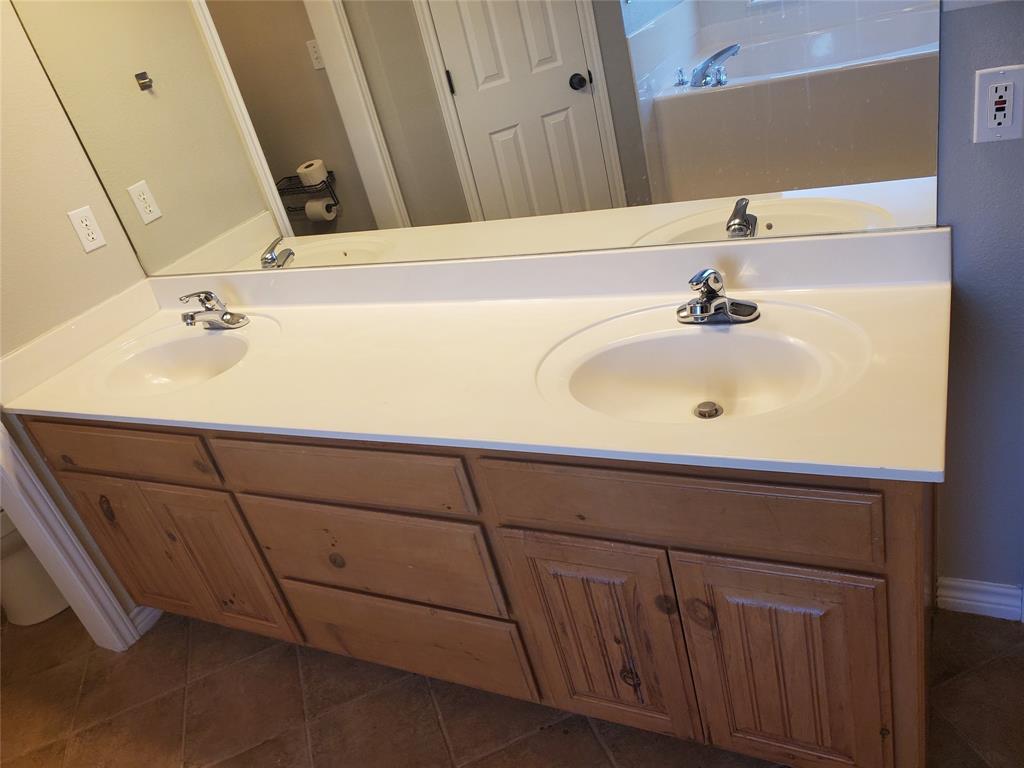 173 Handsome Jack  Road, Abilene, Texas 79602 - acquisto real estate best designer and realtor hannah ewing kind realtor