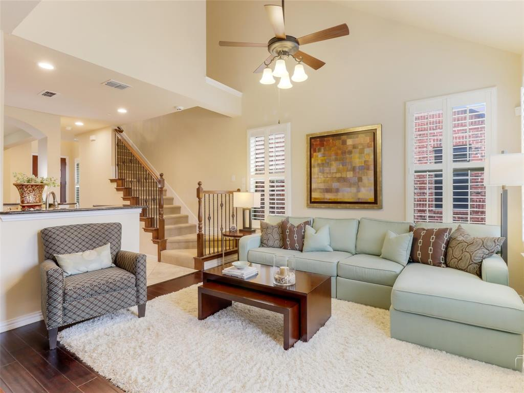 1626 Southwestern Drive, Allen, Texas 75013 - acquisto real estate best highland park realtor amy gasperini fast real estate service