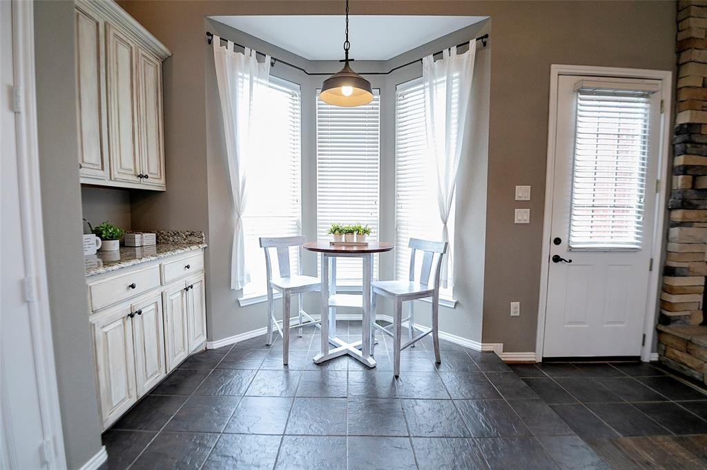 5009 Eagle Ridge  Trail, Sherman, Texas 75092 - acquisto real estate best listing agent in the nation shana acquisto estate realtor