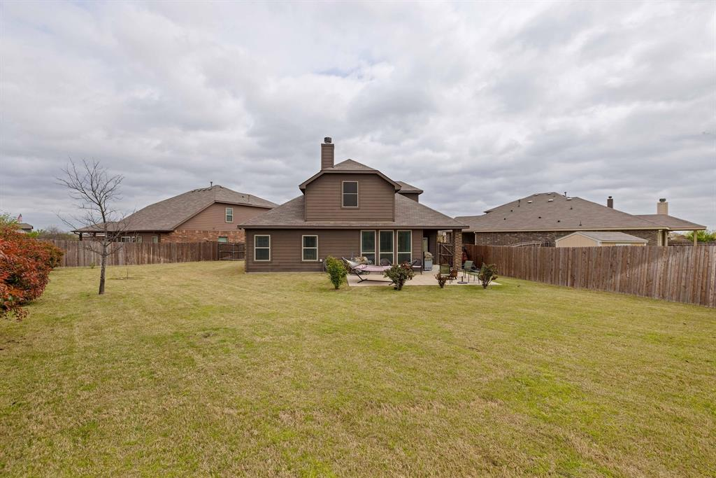 1748 Capulin Road, Fort Worth, Texas 76131 - acquisto real estate nicest realtor in america shana acquisto