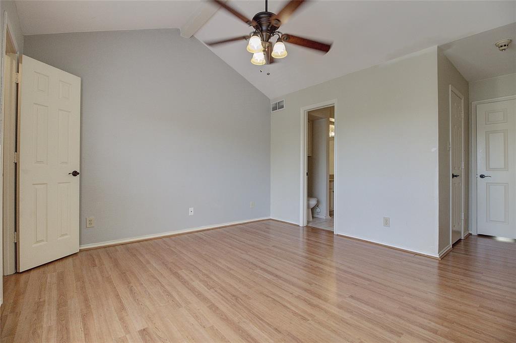 5565 Preston Oaks Road, Dallas, Texas 75254 - acquisto real estate best listing listing agent in texas shana acquisto rich person realtor