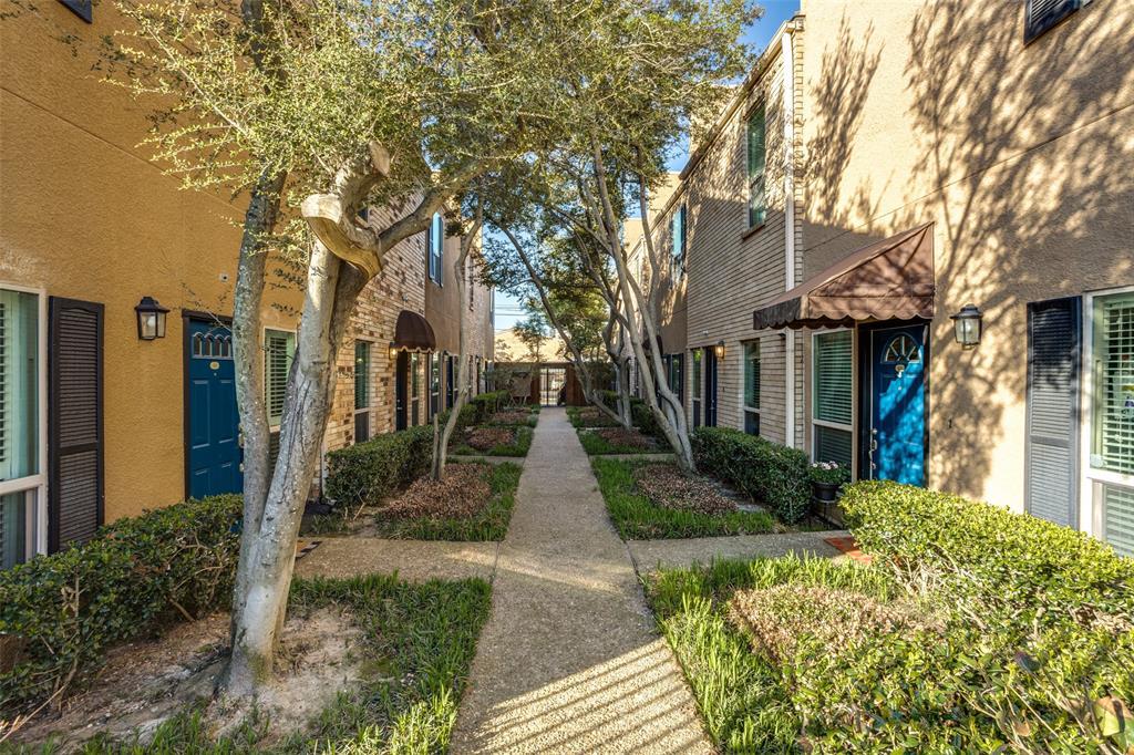 4025 Holland Avenue, Dallas, Texas 75219 - acquisto real estate best frisco real estate agent amy gasperini panther creek realtor
