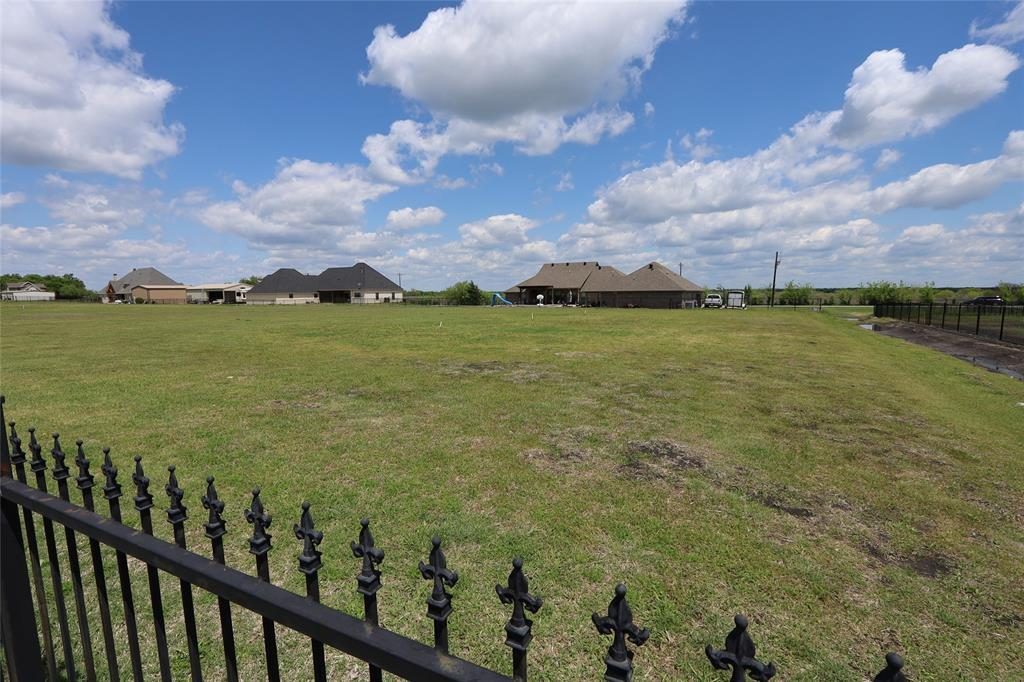 10188 Dennehy  Drive, Talty, Texas 75126 - acquisto real estate best real estate follow up system katy mcgillen