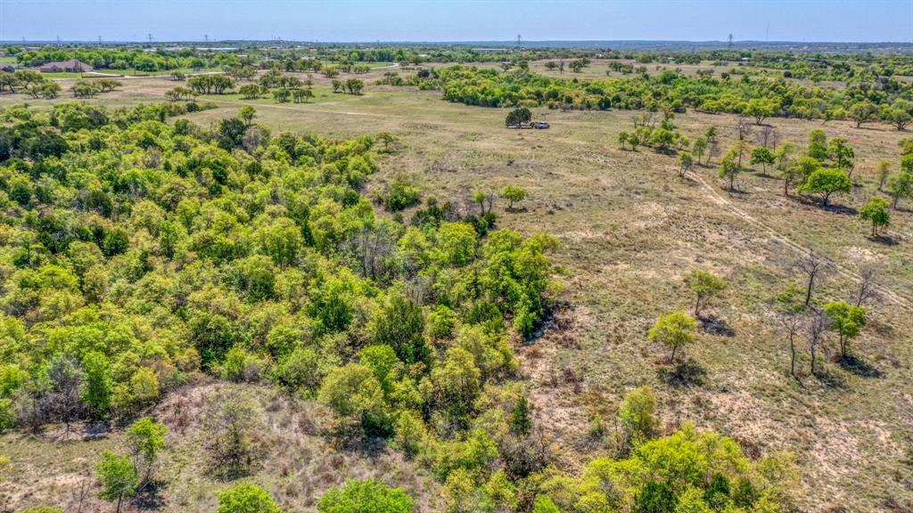 TBD 60 Bosal  Lane, Weatherford, Texas 76088 - acquisto real estate best photo company frisco 3d listings