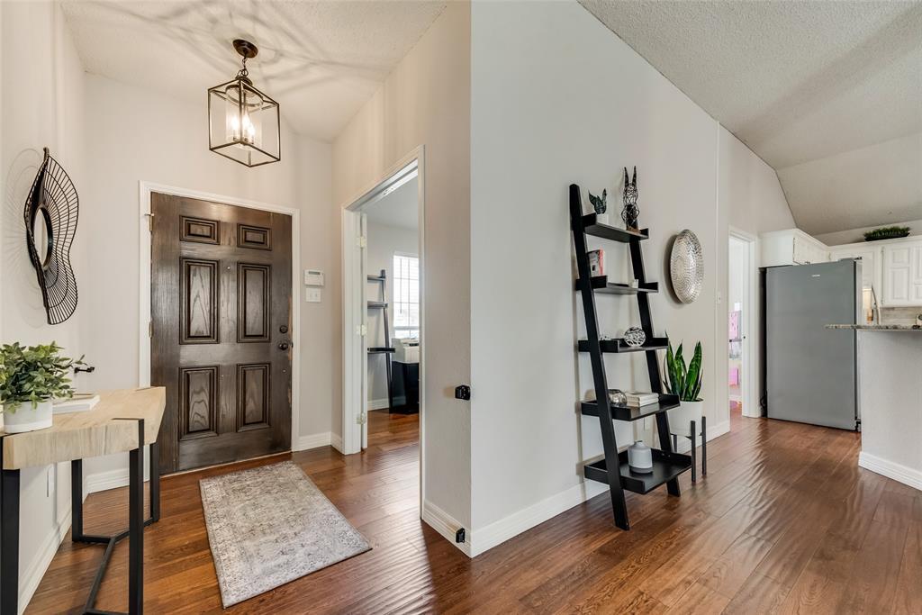 1408 Woodmont Drive, Allen, Texas 75002 - acquisto real estate best celina realtor logan lawrence best dressed realtor