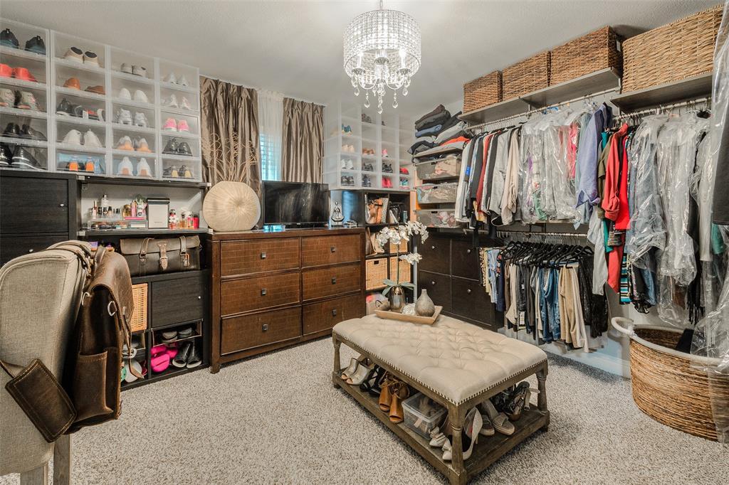 2608 Cedar Elm Lane, Plano, Texas 75075 - acquisto real estate best realtor dfw jody daley liberty high school realtor