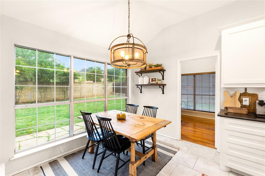 2709 Whitby  Lane, Grapevine, Texas 76051 - acquisto real estaet best boutique real estate firm in texas for high net worth sellers