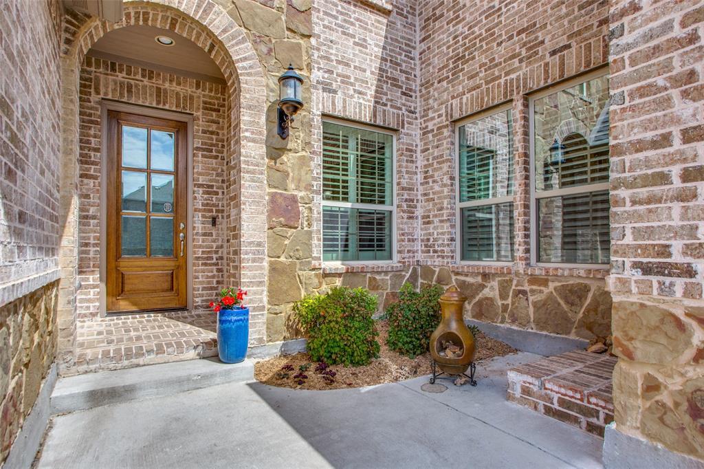 3613 Noontide Celina, Texas 75009 - acquisto real estate best allen realtor kim miller hunters creek expert