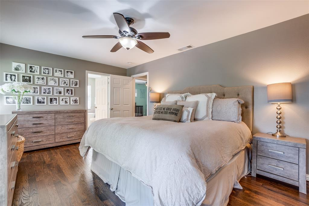 6844 Town North  Drive, Dallas, Texas 75231 - acquisto real estate best new home sales realtor linda miller executor real estate