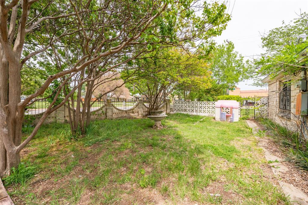 3320 Tex  Boulevard, Fort Worth, Texas 76116 - acquisto real estate best listing photos hannah ewing mckinney real estate expert