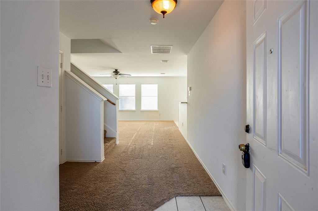 2820 Terrace  Drive, McKinney, Texas 75071 - acquisto real estate best realtor foreclosure real estate mike shepeherd walnut grove realtor