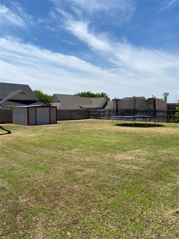 114 Rachel  Road, Weatherford, Texas 76086 - acquisto real estate nicest realtor in america shana acquisto