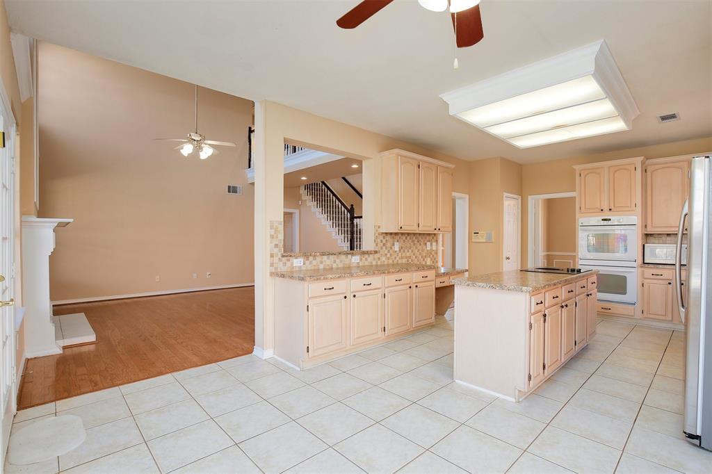 4425 Buchanan Drive, Plano, Texas 75024 - acquisto real estate best highland park realtor amy gasperini fast real estate service