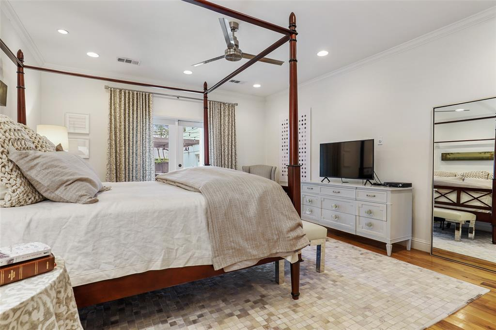560 Northlake  Drive, Dallas, Texas 75218 - acquisto real estate best frisco real estate broker in texas for high net worth buyers