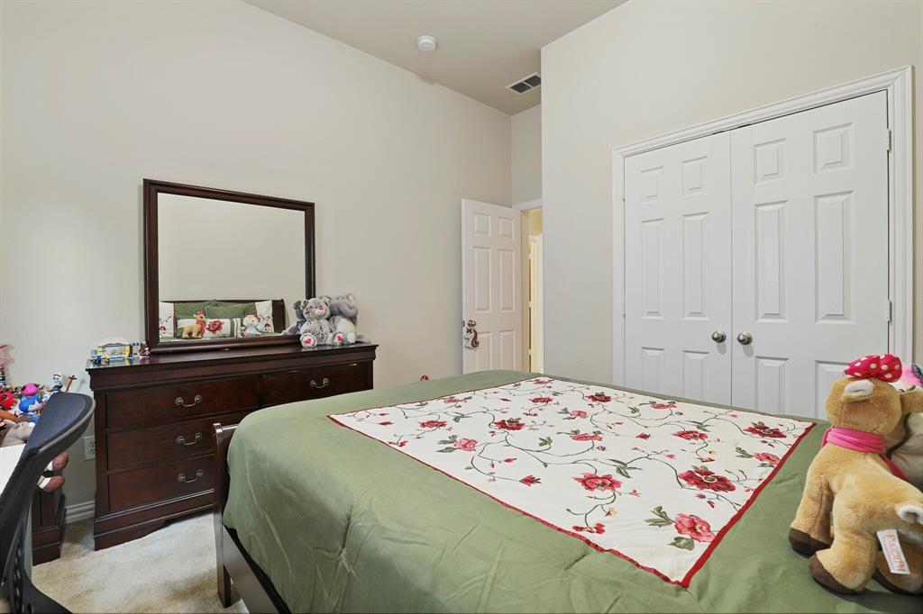 2928 Golfview  Drive, McKinney, Texas 75069 - acquisto real estate smartest realtor in america shana acquisto