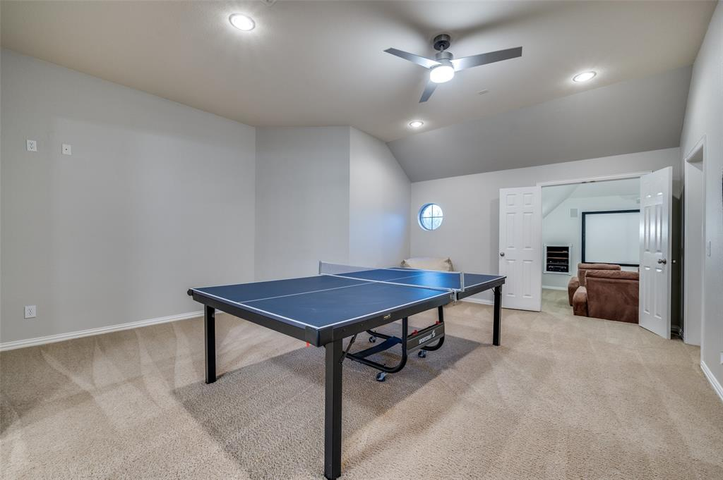 11539 Clairmont Court, Frisco, Texas 75035 - acquisto real estate best listing photos hannah ewing mckinney real estate expert
