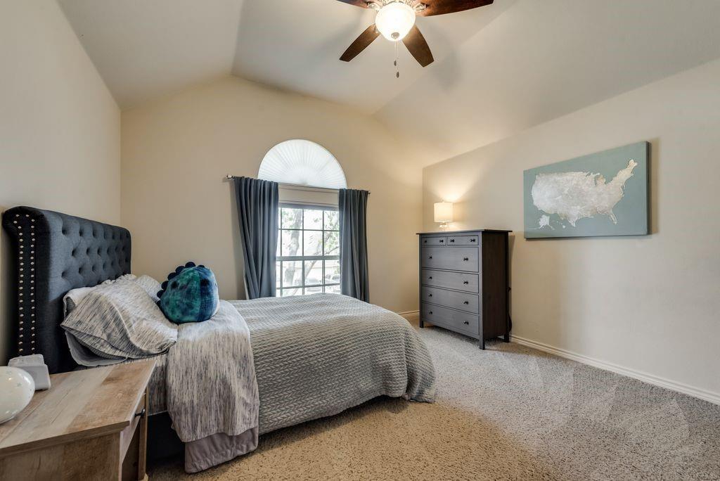 13424 Austin Stone Drive, Haslet, Texas 76052 - acquisto real estate smartest realtor in america shana acquisto