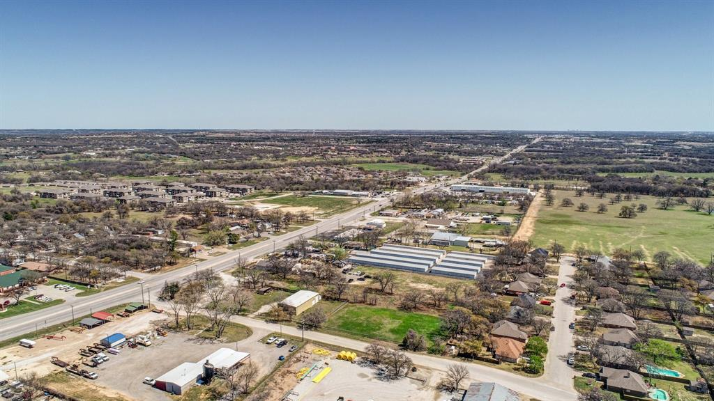 1706 Fort Worth Highway, Weatherford, Texas 76086 - acquisto real estate best highland park realtor amy gasperini fast real estate service