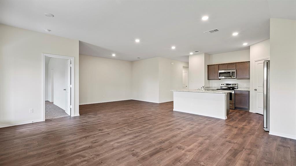 9328 HERRINGBONE Drive, Fort Worth, Texas 76131 - acquisto real estate best celina realtor logan lawrence best dressed realtor