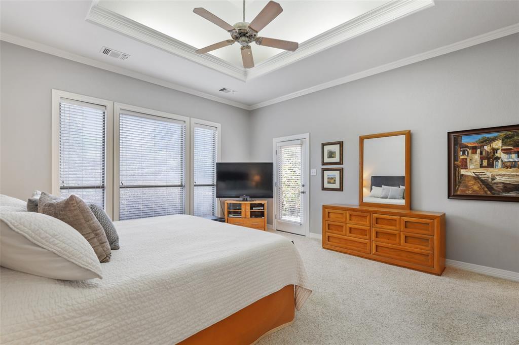 908 AARON Way, Southlake, Texas 76092 - acquisto real estate best realtor dfw jody daley liberty high school realtor