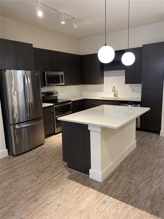 6848 Bandera Avenue, Dallas, Texas 75225 - Acquisto Real Estate best frisco realtor Amy Gasperini 1031 exchange expert