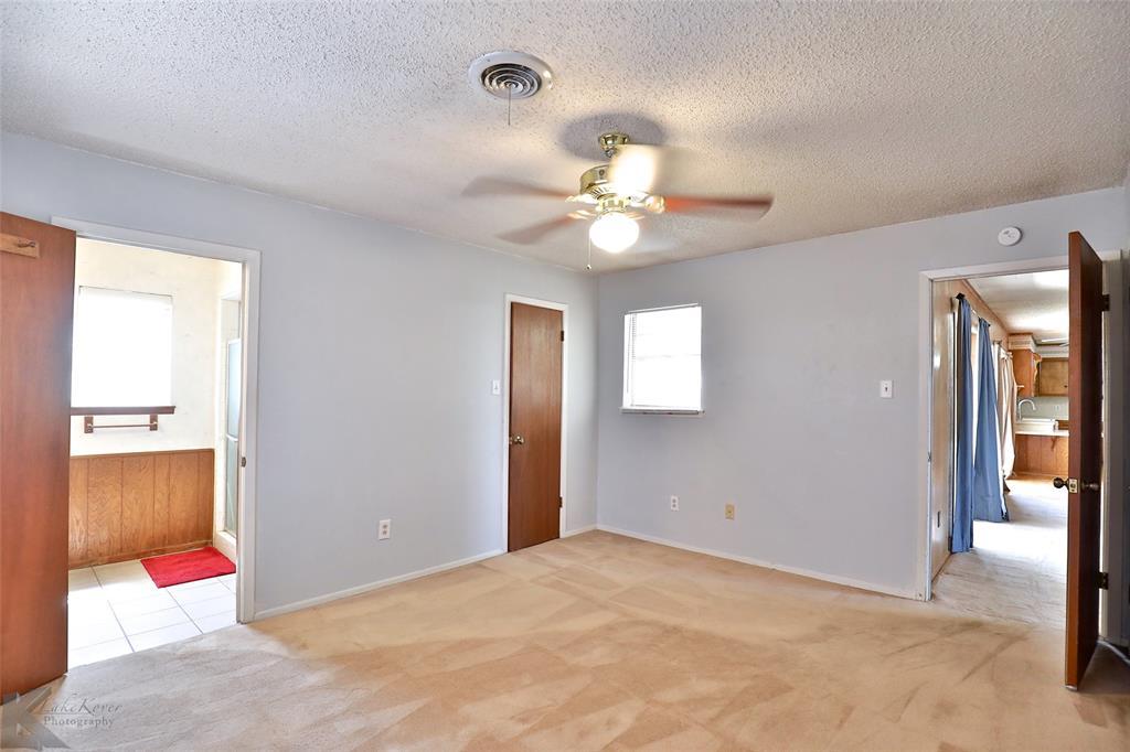 2909 21st  Street, Abilene, Texas 79605 - acquisto real estate best listing listing agent in texas shana acquisto rich person realtor