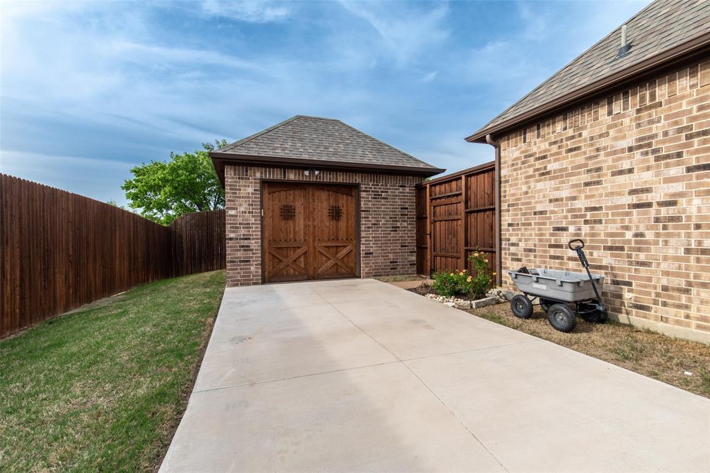 206 Tamiami  Trail, Haslet, Texas 76052 - acquisto real estate best relocation company in america katy mcgillen