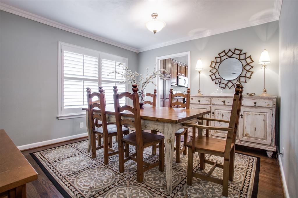 10005 Lakedale Drive, Dallas, Texas 75218 - acquisto real estate best highland park realtor amy gasperini fast real estate service
