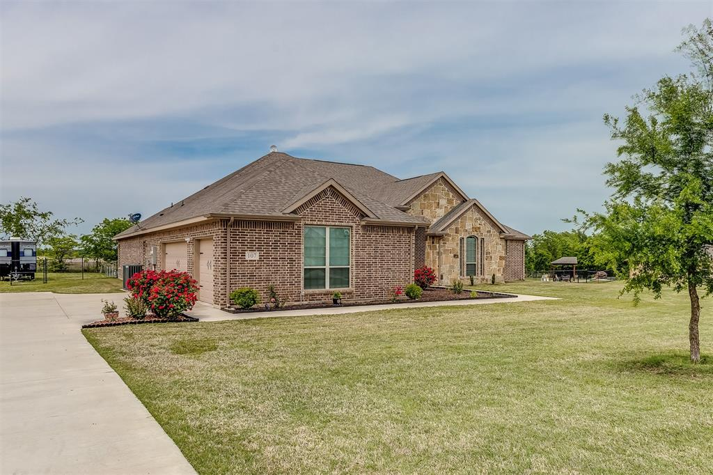 107 High Country  Road, Decatur, Texas 76234 - acquisto real estate best allen realtor kim miller hunters creek expert